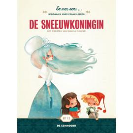 book written in Dutch